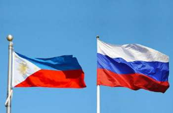 Bilateral Labor Treaty Can Resolve Issue of Irregular Filipino Workers in Russia- Lawmaker