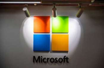 Microsoft announces 'AI Centre of Excellence for Energy' in UAE
