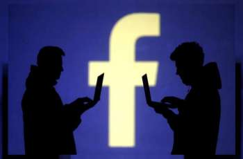Facebook Launches New Payment Tool to Facilitate Transactions Across Apps
