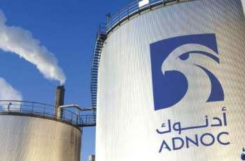 ADNOC signs agreements with Abu Dhabi Ports, Aldar Properties to adopt ADNOC's ICV Programme