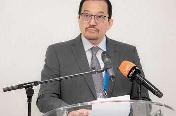 وزير التعليم في احتفالية مندوبية المملكة في اليونسكو: منطلقات رؤية المملكة ٢٠٣٠ تلتقي مع رسالة