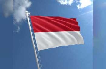 """إندونيسيا تلغي """"تحذيرا"""" من أمواج تسونامي"""