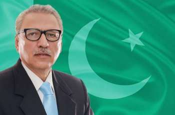 29% of Pakistanis opine that President Arif Alvi's performance has been good or very good over the past one year