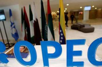 OPEC Overcomplies With Oil Output Reduction Deal by 15% in October - IEA