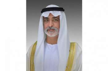 Tolerance integral part of UAE's foreign policy: Nahyan bin Mubarak
