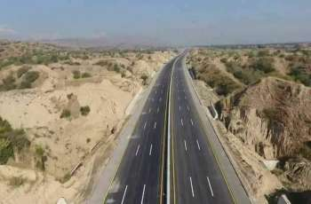 PM Khan to inaugurate Hazara Motorway section today