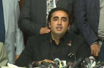 I'm not liberal-corrupt and nor hypocrite, says Bilawal