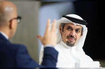 Dubai Chamber highlights achievements of GBF Mentorship Programme