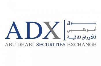 ADX achieves 99 percent in disclosure compliance in financial statements of Q3, 2019