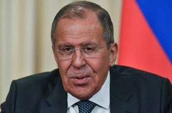 Moscow Expects Paris to Help Avoid Misunderstandings on Upcoming Normandy Summit - Lavrov