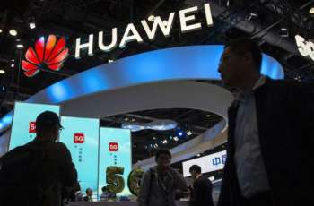 Trump Admin. Issues 90-Day License for US Firms to Conduct Business With China's Huawei