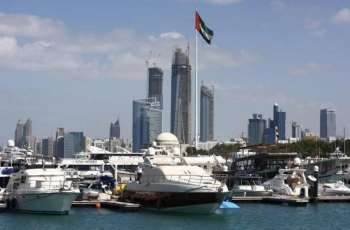 AED72 million in debt settlement approved for citizens in Sharjah