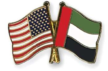 UAE, US join forces to protect defence technology