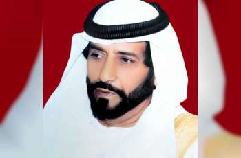 طحنون بن محمد ينعي سمو الشيخ سلطان بن زايد آل نهيان