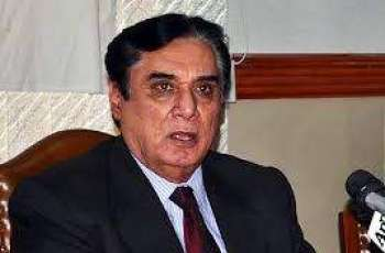 Waives of accountability change now, says NAB Chairman