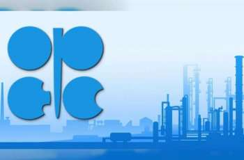 OPEC daily basket price stood at $63.44 a barrel Monday