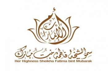 Fatima bint Mubarak urges international community to protect children