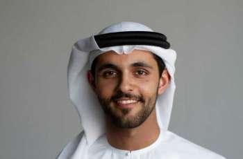 Two NYU Abu Dhabi students selected as 2020 UAE Rhodes Scholars