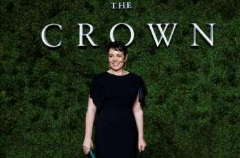 The crown' peddles subversive republican message, says royal historian