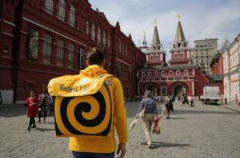 Russian Presidential Spokesman Expands on Yandex's Interaction With Kremlin