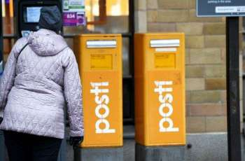 Finnish Postal Workers Reject Proposal to End Strike - Union Representing Employers