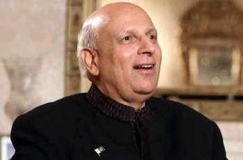 Prime Minister, Chief Minister reshuffle cabinet :Chaudhry Mohammad Sarwar
