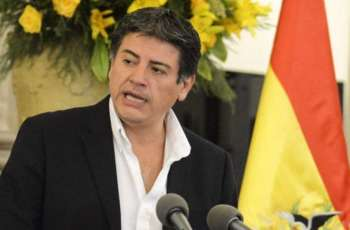 Several Ex-Ministers of Morales' Gov't Denied Permission to Leave Bolivia - Reports