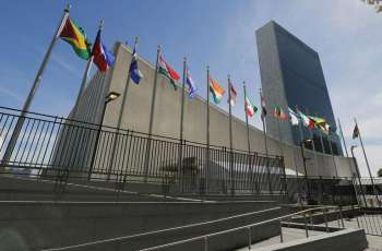 UNGA 6th Committee Adopts Resolution Urging US to Promptly Issue Visas to Diplomats