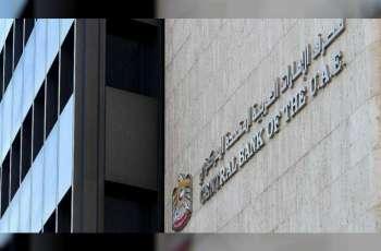 Bank deposits increased by AED 17.8 billion in October: CBUAE