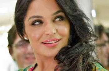 Meera Passes driving test in New York