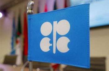 OPEC daily basket price stood at $62.22 a barrel Wednesday
