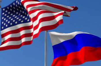 US, Russian Officials Discuss Consular Legal Matters in Washington - Embassy