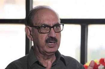 IHC acquits Irfan Siddiqui in tenancy law violation case