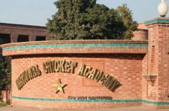 28 U19 cricketers invited for a six-week High Performance Skill and Training Programme at NCA