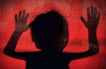 Another case of child rape-cum-murder: Rawalpindi police arrests suspect