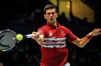 Russia Defeats Serbia 2-1 in Davis Cup to Reach Semifinals