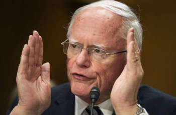 US Does Nothing Illegal by Securing Syria's Oil Fields - Special Envoy Jeffrey