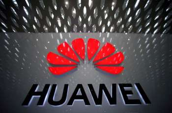 US Regulator Approves Huawei, ZTE Subsidy Ban Citing Security Concerns