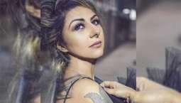 Hard Kaur beshes Modi-led Indian govt in new rap song  Kashmir to Khalistan'