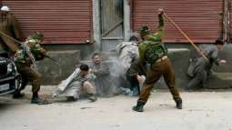 OIC strongly condemns continued HR violations in occupied Kashmir