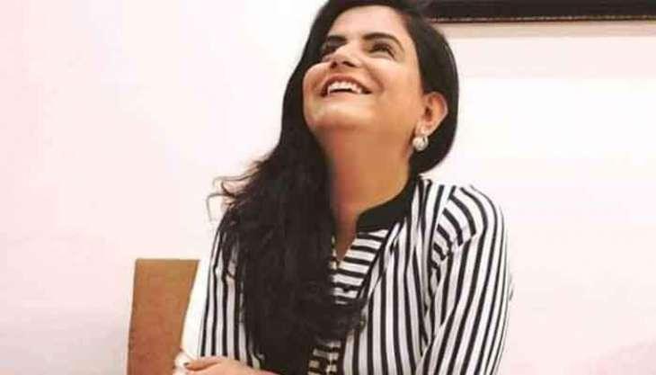 Final autopsy report confirms Nimrita Kumari was raped, killed