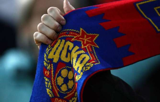 Two Russian Football Fans Remain in Custody in Budapest - Embassy in Hungary