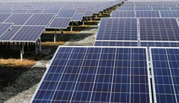 Japan Plans to Invest $2.7Bln to Build Renewable Energy Hub in Fukushima Prefecture