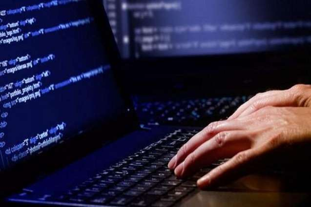Iran Considers Providing Government-Approved VPNs to Internet Users - Official