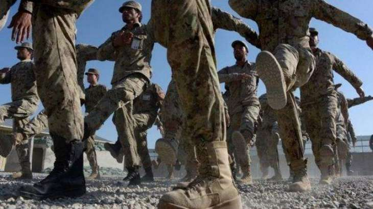 Foreign Troops Kill 4 Afghan Soldiers, Injure 6 Others in Eastern Logar Province - Police