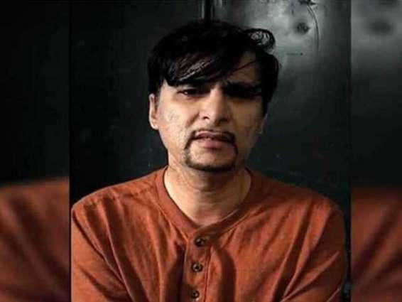 Suspect says he raped 30 children in Pakistan