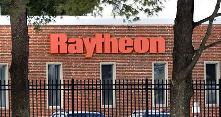 US Develops Bacteria Strains to Detect Bombs Hidden Underground - Raytheon
