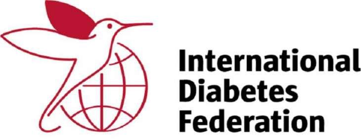 Latest figures show over 19 million people now living with diabetes in Pakistan as the numbers continue to rise