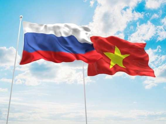 Vietnam, Russia Continue Investment Talks on Ho Chi Minh Subway Project - Russian Official