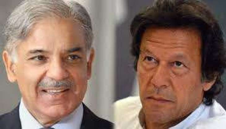 PML-N gives challenge to PM Khan to launch his own mega-project